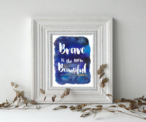 etsy, motivational quote, and teacher gift image