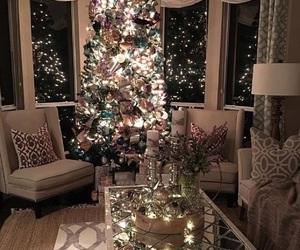 christmas, december, and holidays image