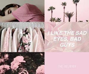 pretty, cristina rosales, and shadowhunters image