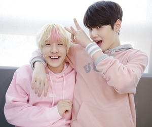 astro, kpop, and eunwoo image