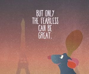 disney, ratatouille, and quotes image