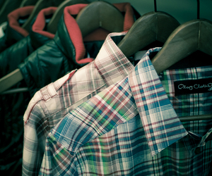 clothing, married, and cloths image