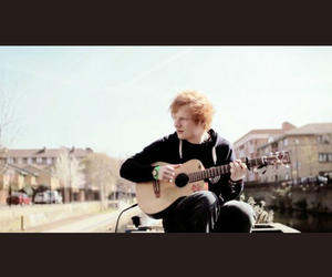 ed, singer, and <3 image