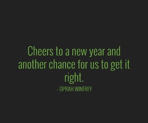 change, happy new year, and quotes image
