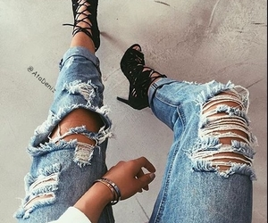 shoes, accessories, and fashion image
