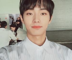 jbj, longguo, and kim yong guk image