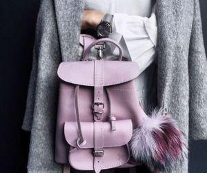 grafea backpack image