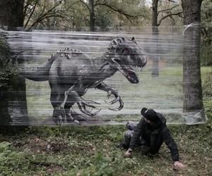 arte, dibujo, and graffiti image