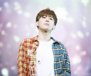 beautiful, handsome, and kpop image
