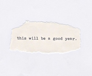 december, quote, and girls image