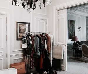 fashion, dior, and home image
