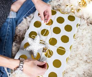 christmas, holidays, and winter image