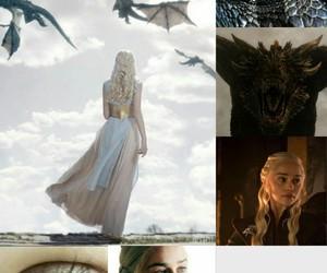 Queen, series, and fondos de series image