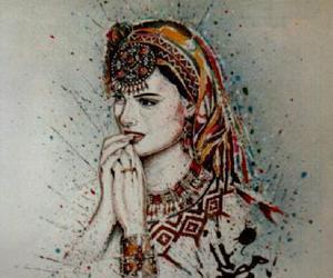 Algeria, dz, and kabyle image