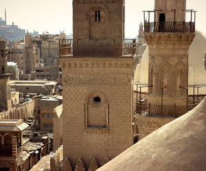 cairo, egypte, and caire image