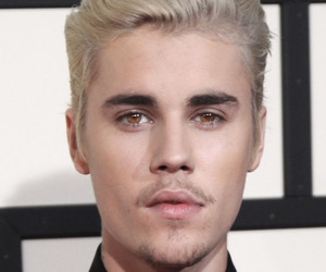 2016, JB, and justin bieber icon image