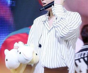 handsome, kpop, and myungsoo image