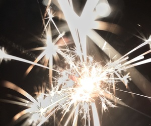 newyears, stelline, and capodanno image