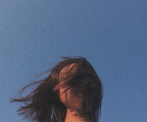 girl, alternative, and aesthetic image
