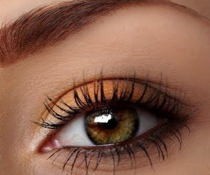 beauty, makeup, and beaufitul image