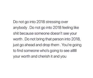 breakups, inspiration, and new year image