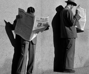 1951 and german lorca image