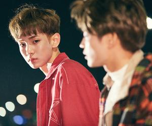 key, SHINee, and Minho image