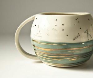 cup and mug image