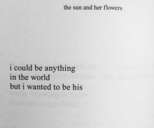 art, sun, and love image