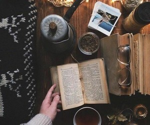 book, perfec, and chilly image