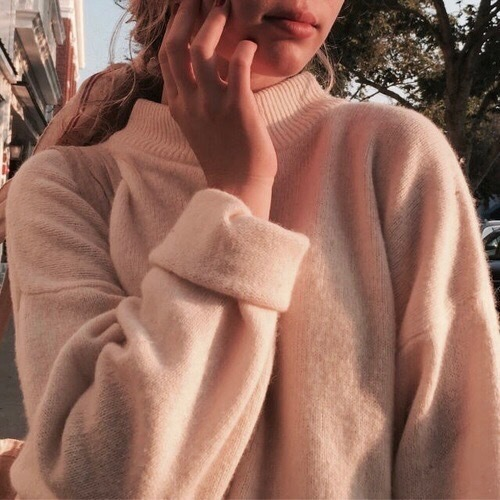 fashion, lips, and soft image
