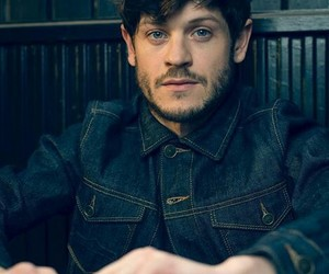 ramsay, game of thrones, and iwan rheon image