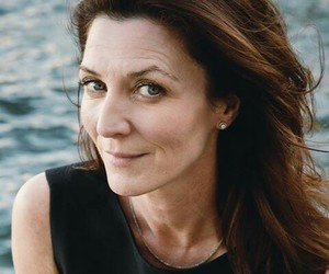 game of thrones, michelle fairley, and catelyn image