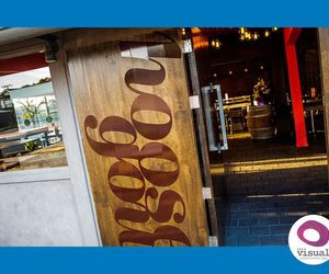 retail store signs, custom retail signs, and custom retail signage image