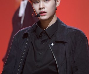 wanna one and lee daehwi image