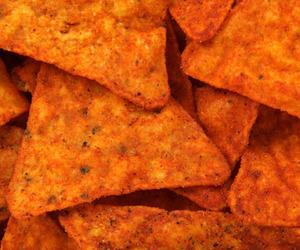 food and doritos image
