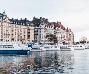 blogger, mikutas, and europe image