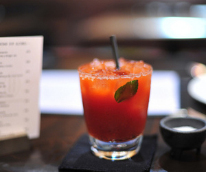 drinks and bloody-mary image
