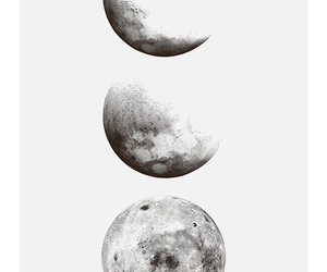 moon and background image