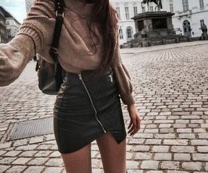 130 images about trés chic ♥ outfits for going out out on We Heart ... 6ac324316