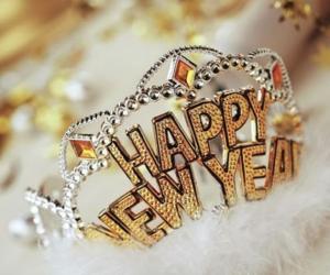 happy new year, christmas+2018, and like+bonito+bello image