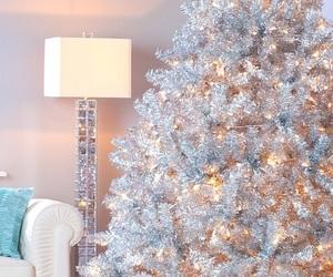 christmas, want it, and christmas tree image