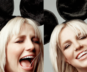 britney spears, pop princess, and diva image