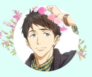 anime, free, and Otaku image