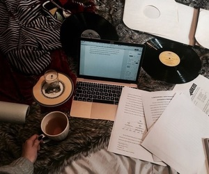inspiration, study, and studyblr image