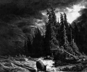alexandre calame and art image