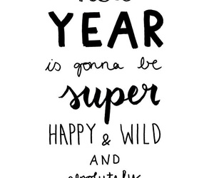 new year and quotes image