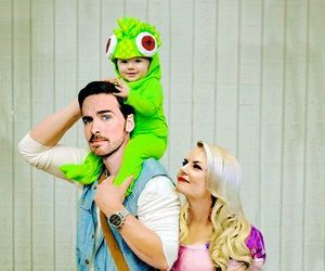 family, tangled, and rapunzel image