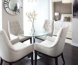 decoration, interior, and design image