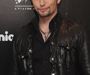 actor, sexy, and Jackson Rathbone image